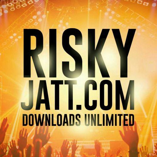Malang Tasha T Raool Mp3 Song Download Djpunjab Com