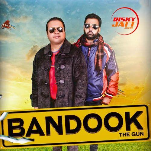 Bandook MP3 Song Download- Sikander 2 Bandook (ਬੰਦੂਕ) Punjabi Song by Jass Manak on blogger.com