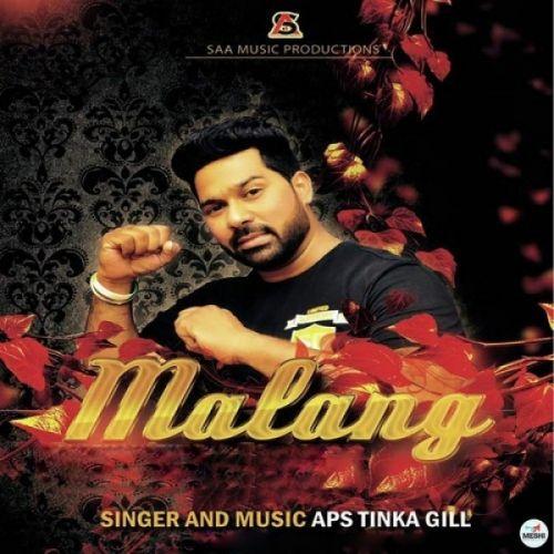 Malang Aps Tinka Gill Mp3 Song Download Djpunjab Com
