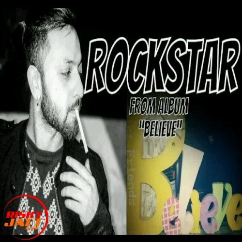 Rockstar A Bazz Mp3 Song Download Djpunjab Com
