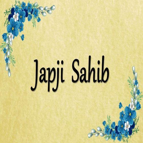 bhai tarlochan singh japji sahib mp3 free download