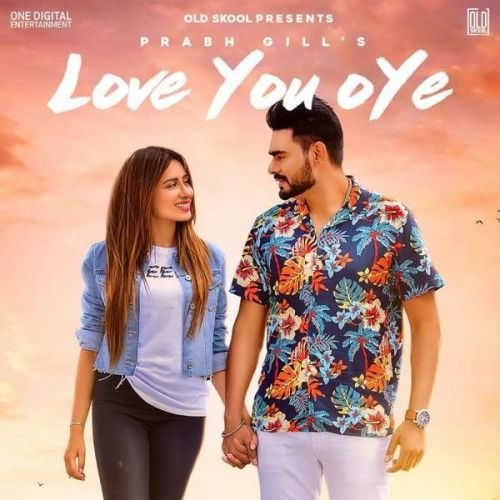 sollu nee i love you song mp3 free download