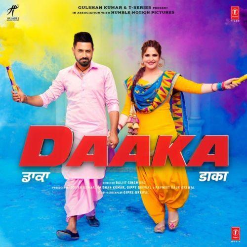 Download Daaka Himmat Sandhu, Gippy Grewal and others... full mp3 album
