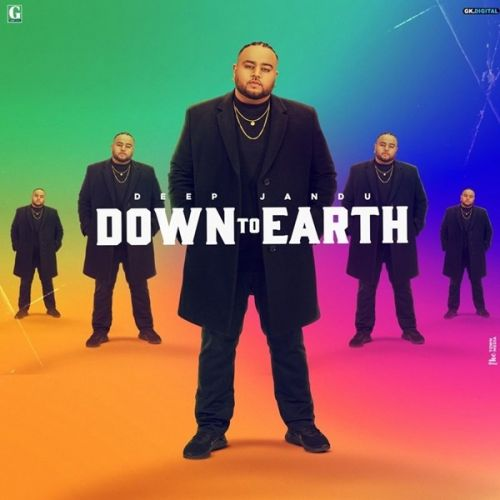 Download Down To Earth Deep Jandu, Divine and others... full mp3 album