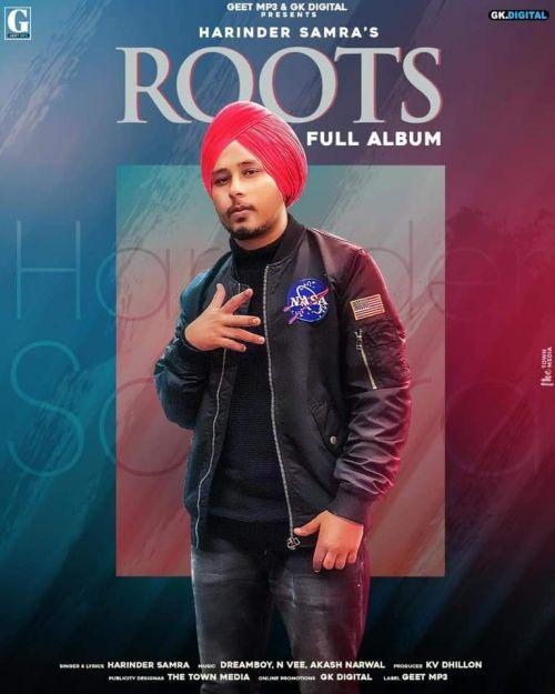 Download Roots Harinder Samra full mp3 album