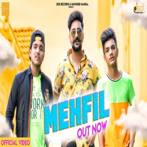 Mehfil Filmy new mp3 song free download, Mehfil Filmy full album