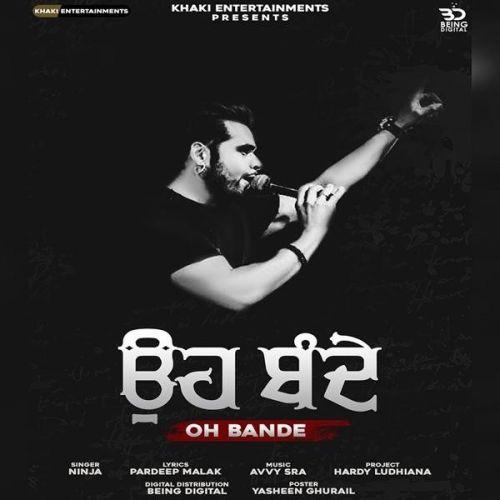 Oh Bande Ninja new mp3 song free download, Oh Bande Ninja full album