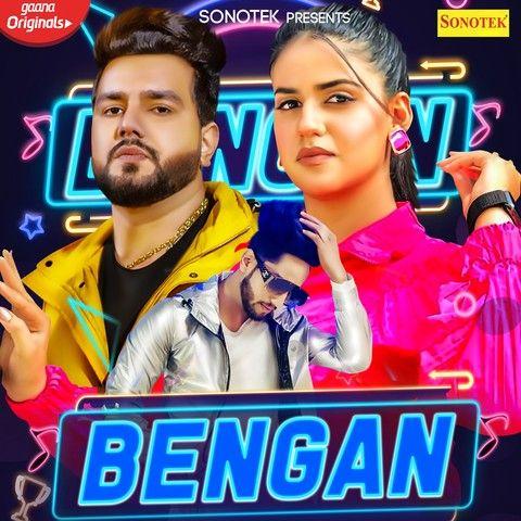 Bengan Sandeep Surila new mp3 song free download, Bengan Sandeep Surila full album