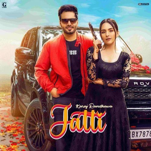 Jatti Karaj Randhawa new mp3 song free download, Jatti Karaj Randhawa full album