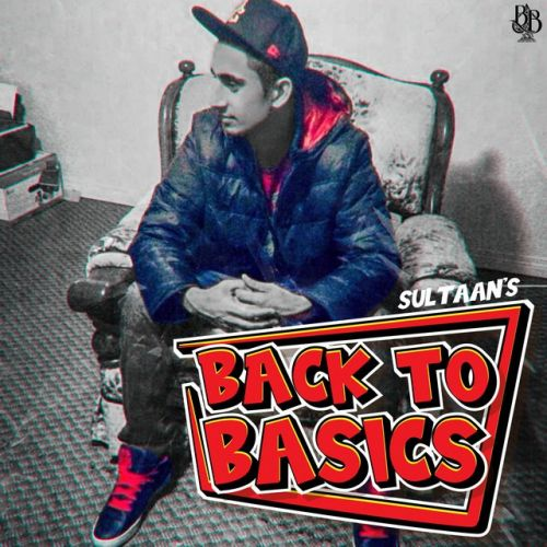 Download Back To The Basics Sultaan, Happy Deol and others... full mp3 album