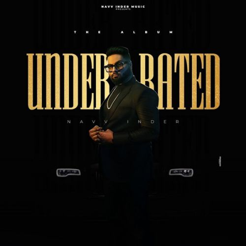 Download Underrated Navv Inder full mp3 album