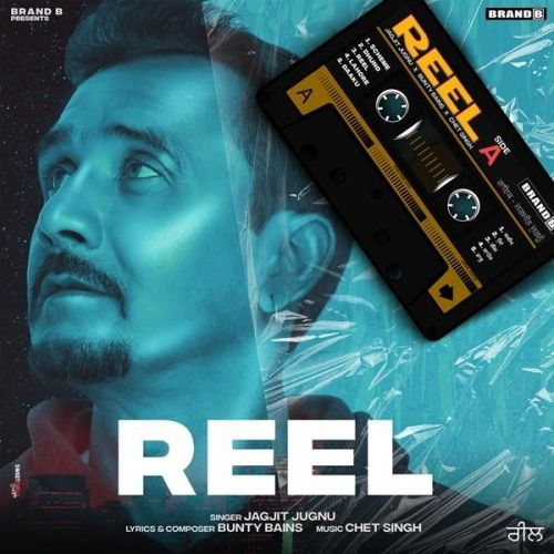 Download Reel Side A Jagjit Jugnu full mp3 album