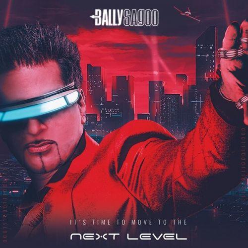 Download Next Level Bally Sagoo, Jelly Manjitpuri and others... full mp3 album