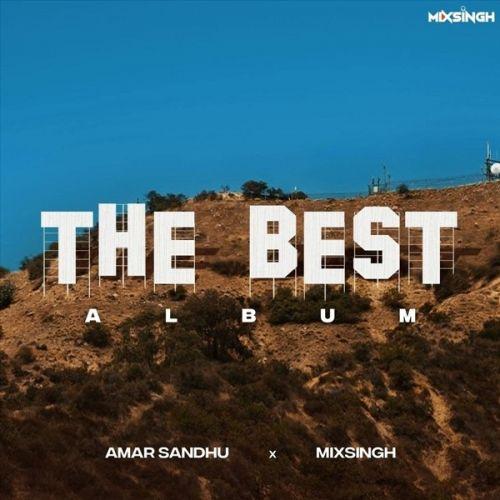 Download The Best Album Amar Sandhu full mp3 album