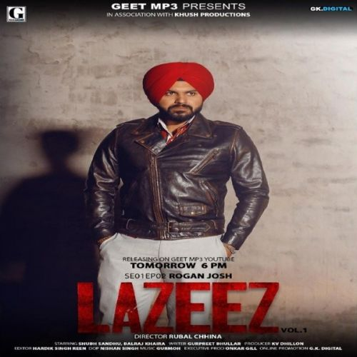 Lazeez (Title Track) Hasil new mp3 song free download, Lazeez (Title Track) Hasil full album