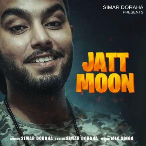 Jatt Moon Simar Doraha new mp3 song free download, Jatt Moon Simar Doraha full album