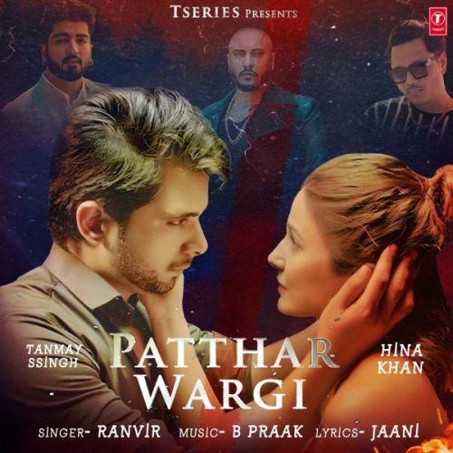 Patthar Wargi Ranvir new mp3 song free download, Patthar Wargi Ranvir full album