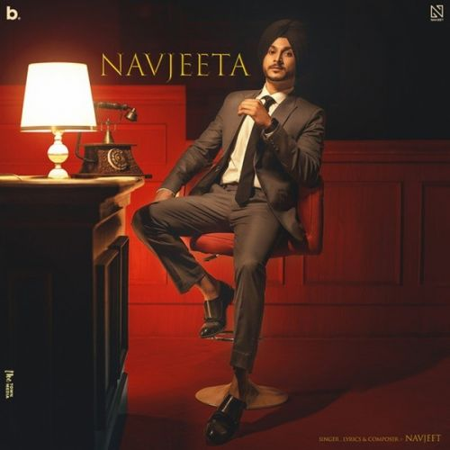Download Navjeeta By Navjeet full mp3 album