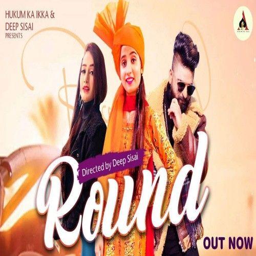 Round Renuka Panwar new mp3 song free download, Round Renuka Panwar full album