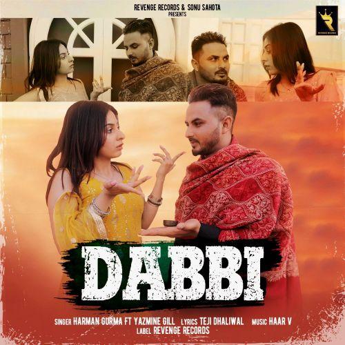 Dabbi Harman Gurma new mp3 song free download, Dabbi Harman Gurma full album