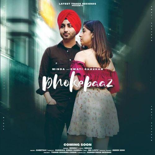 Dhokebaaz Minda new mp3 song free download, Dhokebaaz Minda full album