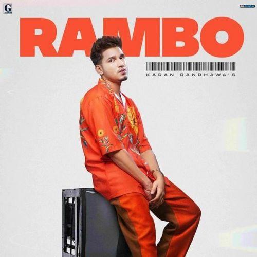 Download Rambo Karan Randhawa, Gurlez Akhtar and others... full mp3 album