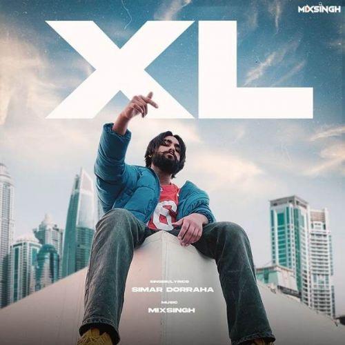 Download XL Simar Dorraha full mp3 album