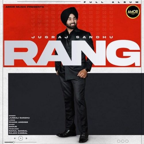 Download Rang - EP Jugraj Sandhu full mp3 album