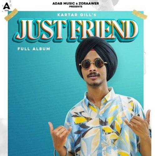 Download Just friend Kartar Gill full mp3 album