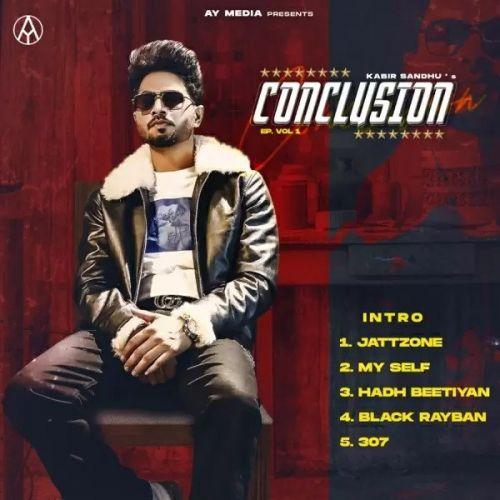 Download Conclusion - EP Kabir Sandhu full mp3 album