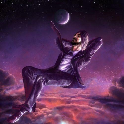 Download MoonChild Era Diljit Dosanjh full mp3 album