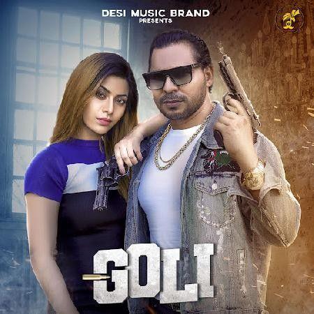 Goli Masoom Sharma, Manisha Sharma new mp3 song free download, Goli Masoom Sharma, Manisha Sharma full album