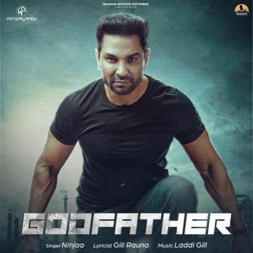 Godfather (Thana Sadar) Ninja new mp3 song free download, Godfather (Thana Sadar) Ninja full album