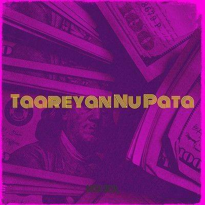 Taareyan Nu Pata Arsh Deol new mp3 song free download, Taareyan Nu Pata Arsh Deol full album
