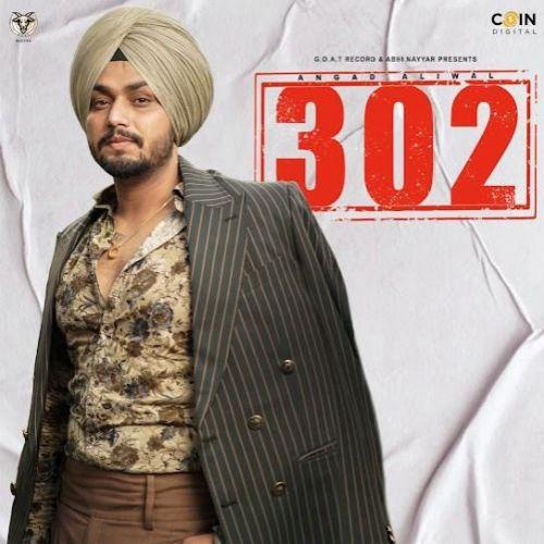 302 Angad Aliwal new mp3 song free download, 302 Angad Aliwal full album