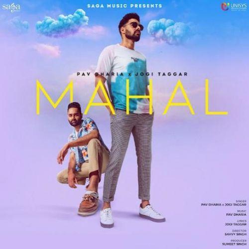 Mahal Pav Dharia, Jogi Taggar new mp3 song free download, Mahal Pav Dharia, Jogi Taggar full album